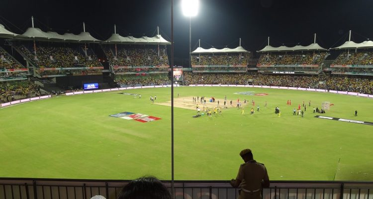cricket-grounds